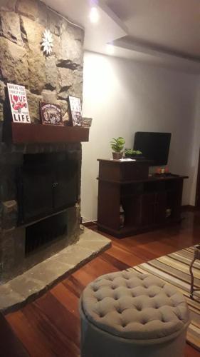 . Apartamento no Residencial Green Valley