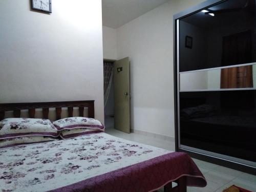 Mya Guesthouse Senawang, Seremban