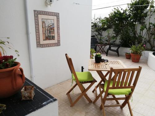 Friends'house - azores, Lagoa