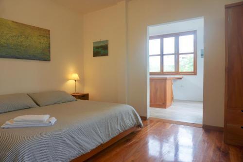 . Paloverde Suite