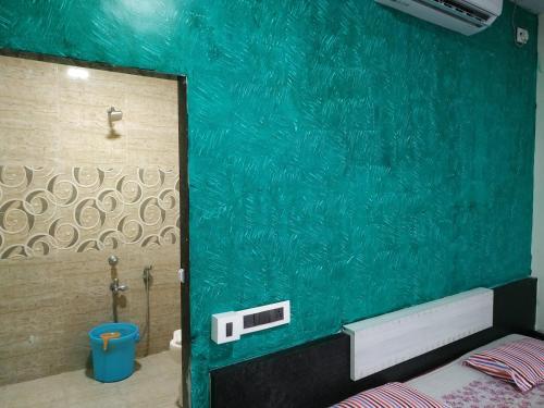 Hotel 3 Brothers, Palghar