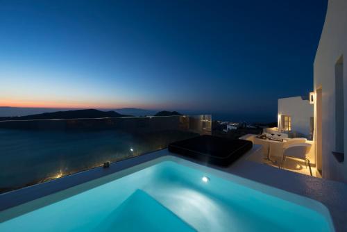 תמונות לחדר Avaton Resort And Spa