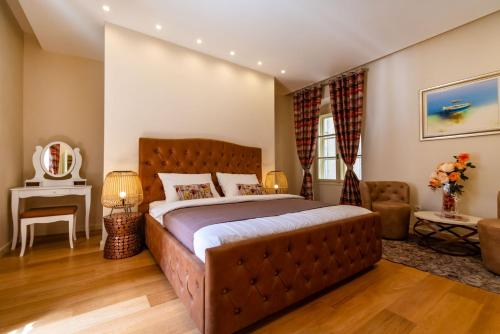 Corte Luxury Suite in 23000 Zadar