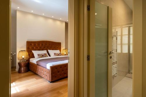 Corte Luxury Suite, 23000 Zadar