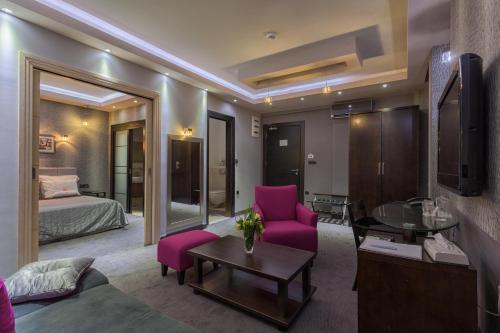 Hotel and Spa Idila - Zlatibor