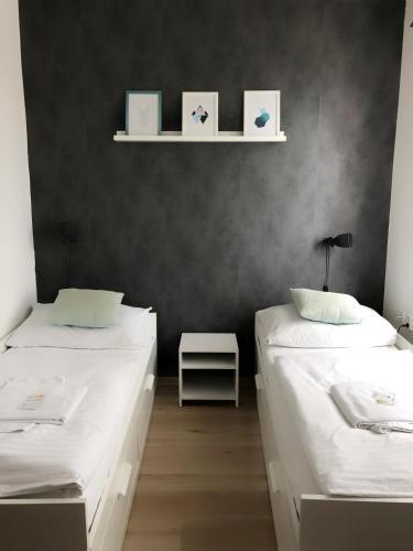 Hotel Gregor - Modřice