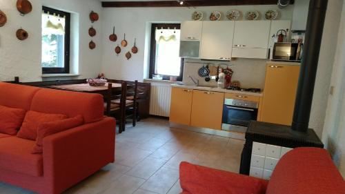 la segheria - Hotel - Pragelato