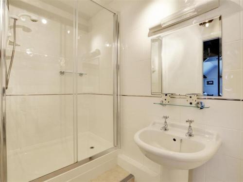 . Apartment Grasmere Apartment