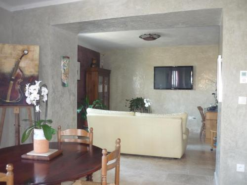 Accommodation in Dauphin