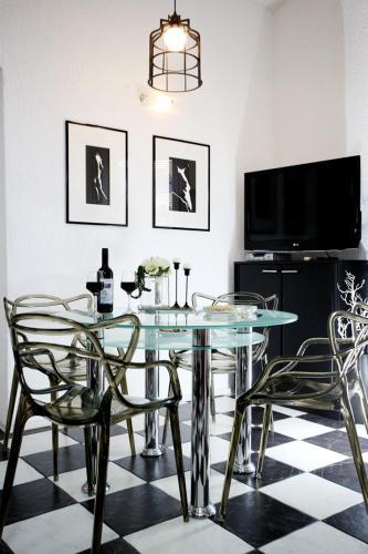 Modern Apartment In Primošten