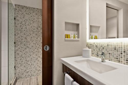 Hampton Inn by Hilton Monterrey Apodaca
