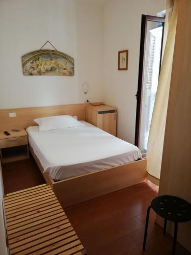 b&b divaresidence, Barletta-Andria-Trani
