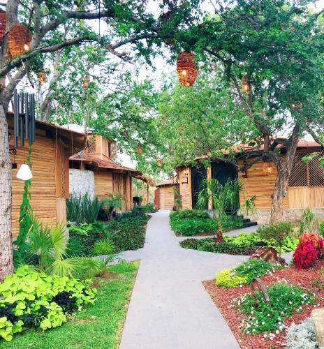 . Villa Armonia Hotel & Spa
