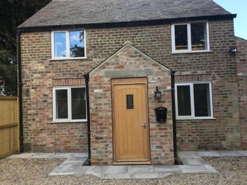 'Rosemary Cottage'