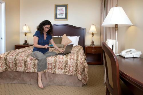 Hotel Beresford - San Francisco, CA CA 94102