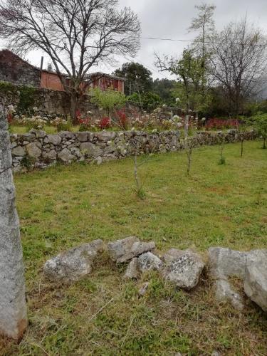 Casa Do Carqueijo - Photo 5 of 46