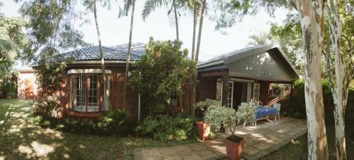 La Dolce Vita Cottage