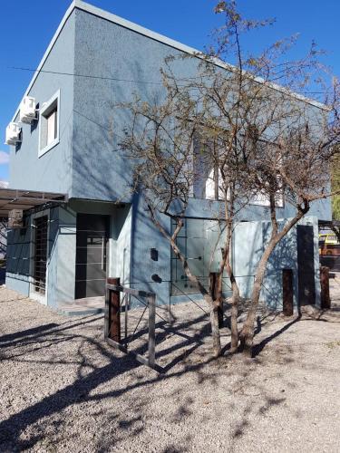 Rayen Departamentos In Merlo Argentina Reviews Prices