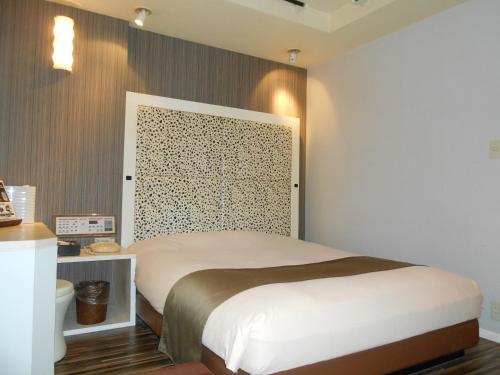 Hotel Will Takao (Adult Only) - Accommodation - Hachiōji