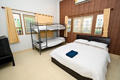 Family Home @ Phuket Family Home @ Phuket
