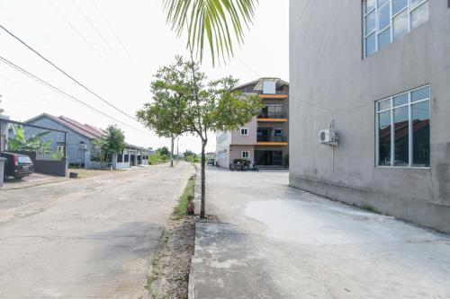 Airy Raya Banjar Indah Permai Green Residence 4 Banjarmasin