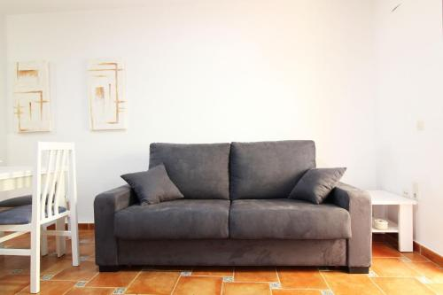 . El Coquetón - Bonito y tranquilo apartamento en Canet playa