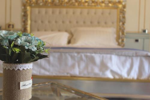 Les Suite Royales bild1