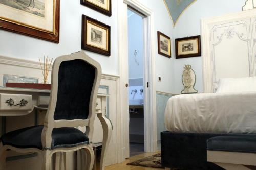 Les Suite Royales bild5