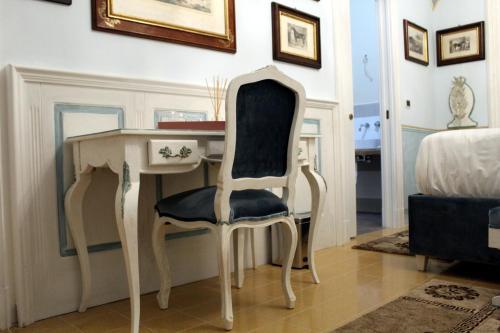 Les Suite Royales bild6
