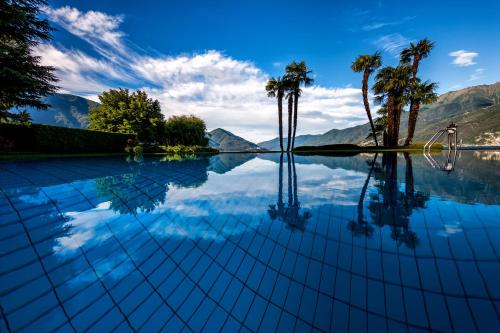 __{offers.Best_flights}__ Hotel Eden Roc - The Leading Hotels of the World