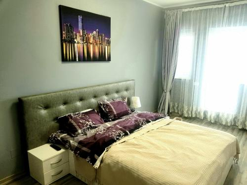 . Grand'Or Business Apartments