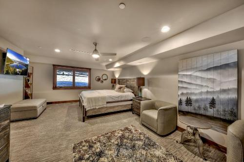 5 Bedroom Mountain Modern Home - Must See! Townhouse Main image 1
