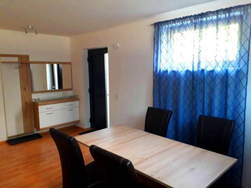 Apart Zireiner See - Apartment - Kramsach