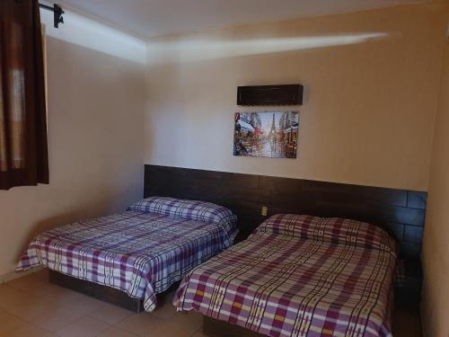 Costa Miramar zdjęcia pokoju
