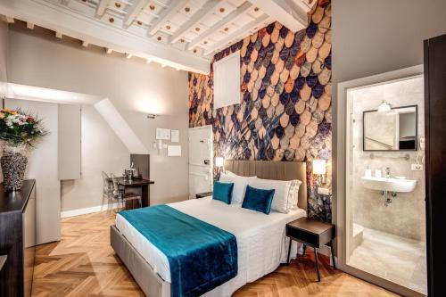 Maison D'Art Apartments