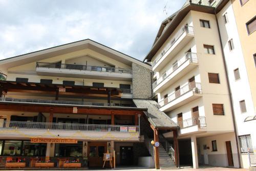 . Residence Baitone
