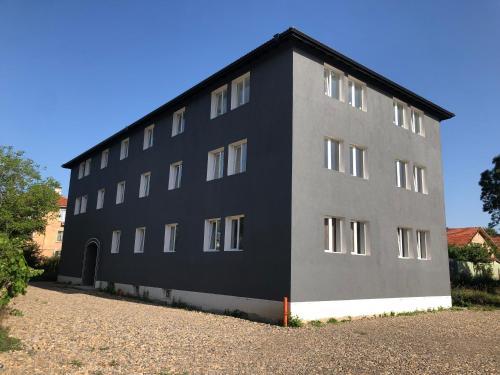 Evrika Hostel - Kostinbrod