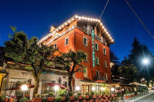 __{offers.Best_flights}__ Hotel Firenze