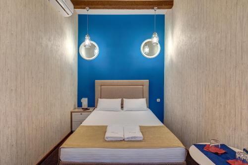 Na Taganke Hotel - image 3