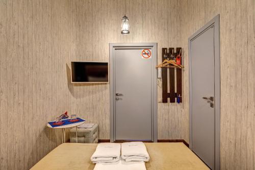 Na Taganke Hotel - image 5