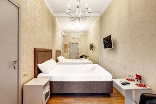 Na Taganke Hotel - image 4