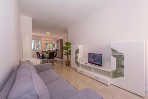 Swiss Home, 6900 Lugano