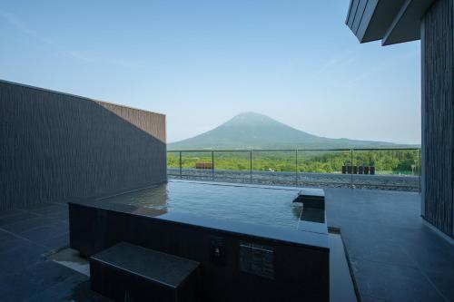 Aya Niseko - Accommodation