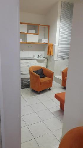 Apartment Aurelia