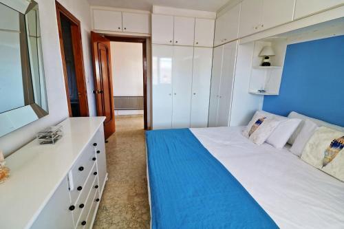 תמונות לחדר Quieres empezar a disfrutar Fuengirola en verano?