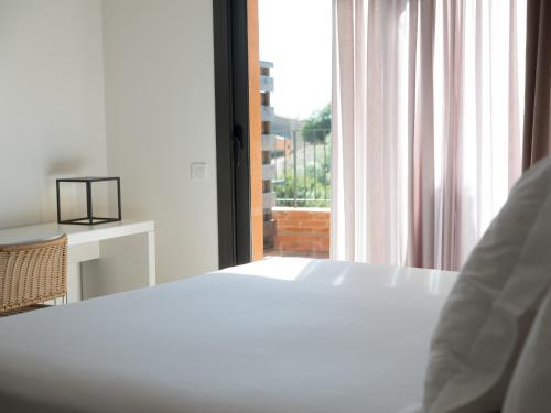 Accommodation in Vilamaniscle