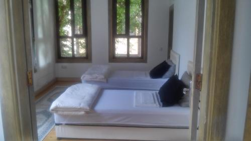 Shared room for girls in the middle of Oldtown, 7100 Antalya