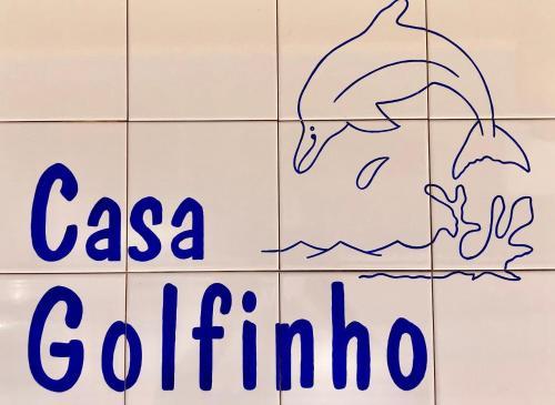 Casa Golfinho - Photo 7 of 58
