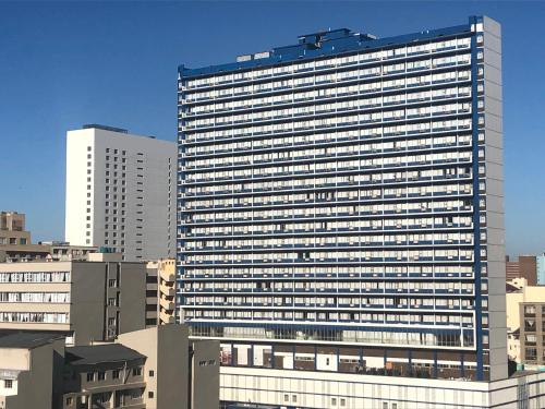 . Coastlands Durban Self Catering Holiday Apartments