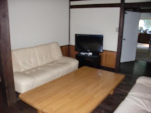 Matsunokitei Irori - Hotel - Otari